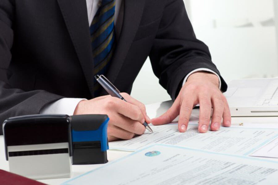Сертификация соответствия ИСО