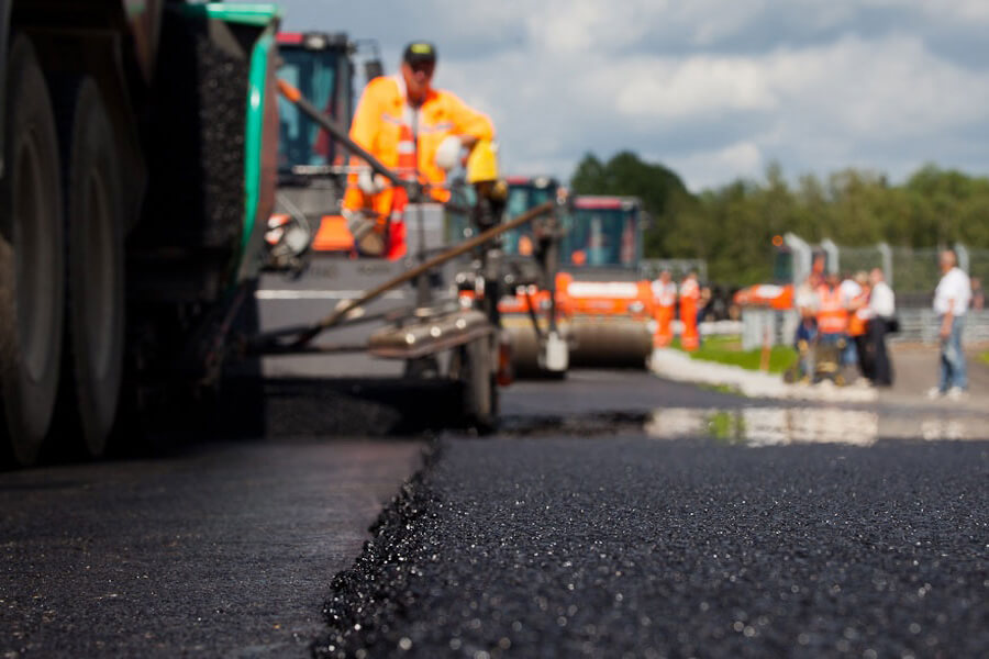 Технический регламент о безопасности автомобильных дорог