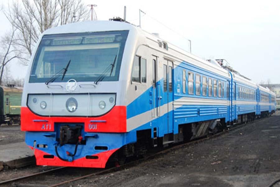 Технический регламент Таможенного Союза О безопасности железнодорожного подвижного состава (ТР ТС 001/2011)