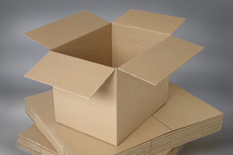 Технический регламент Таможенного союза О безопасности упаковки (ТР ТС 005/2011)