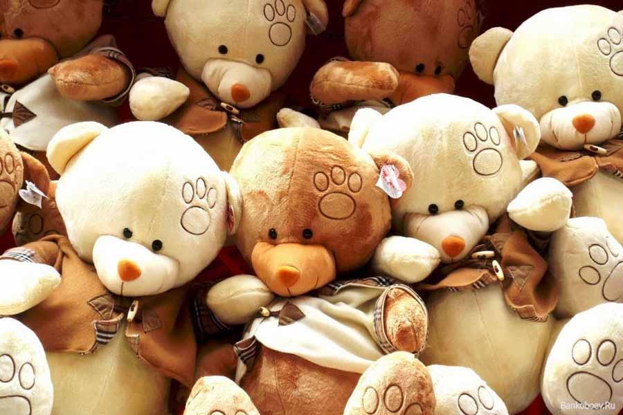 Технический регламент Таможенного союза О безопасности игрушек (ТР ТС 008/2011)