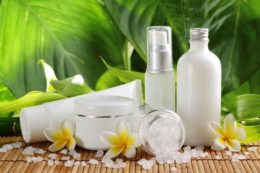 Технический регламент Таможенного союза О безопасности парфюмерно-косметической продукции (ТР ТС 009/2011)