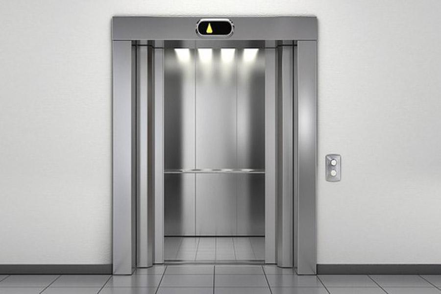 Технический регламент Таможенного союза Безопасность лифтов (ТР ТС 011/2011)