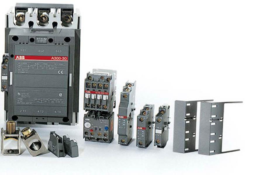 Технический регламент Таможенного союза О безопасности низковольтного оборудования (ТР ТС 004/2011)
