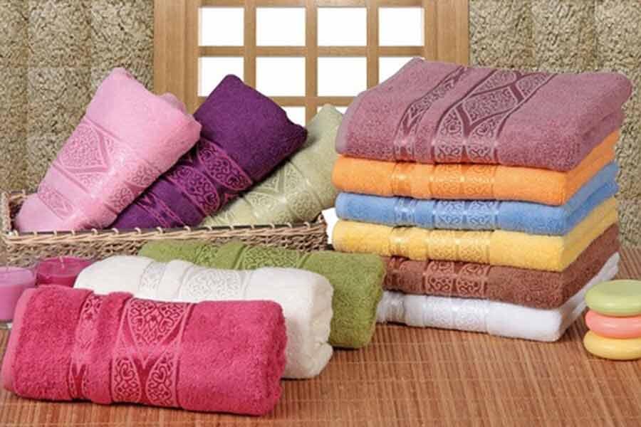Сертификация текстиля