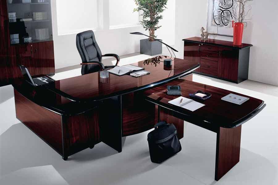 Декларация соответствия на мебель