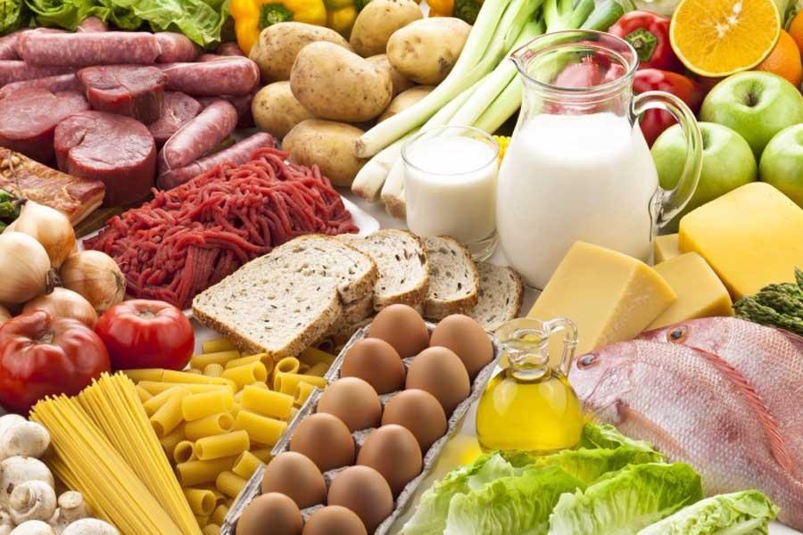 Технический регламент Таможенного союза О безопасности пищевой продукции (ТР ТС 021/2011)