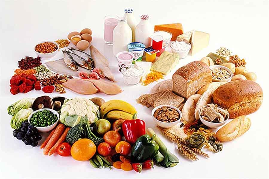 Технический регламент Таможенного союза О безопасности отдельных видов специализированной пищевой продукции, в том числе диетического лечебного и диетического профилактического питания (ТР ТС 027/2012)