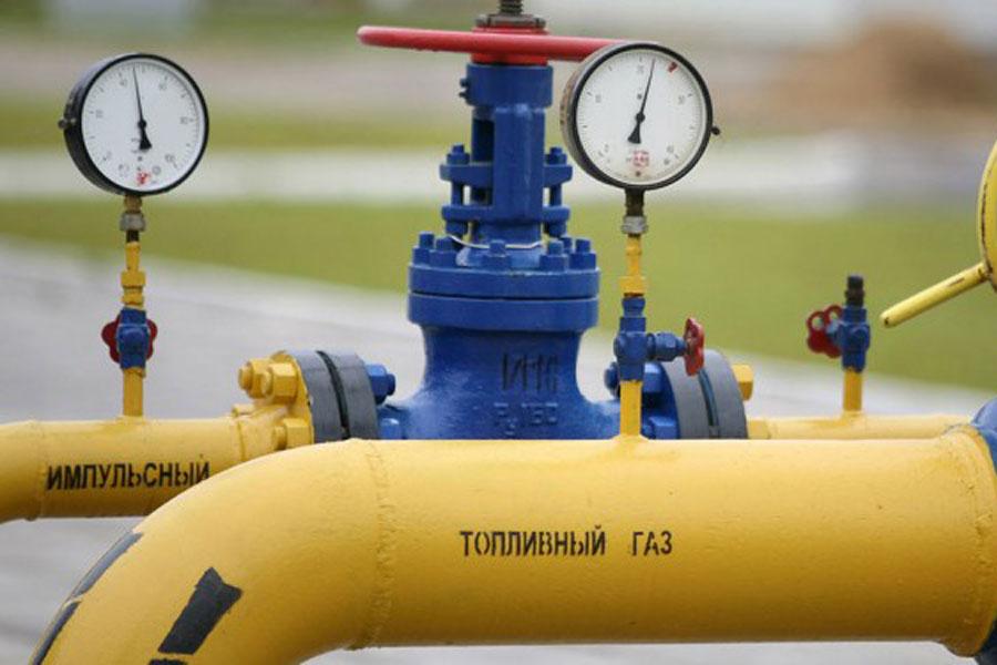 Технический регламент Таможенного союза О безопасности аппаратов, работающих на газообразном топливе (ТР ТС 016/2011)