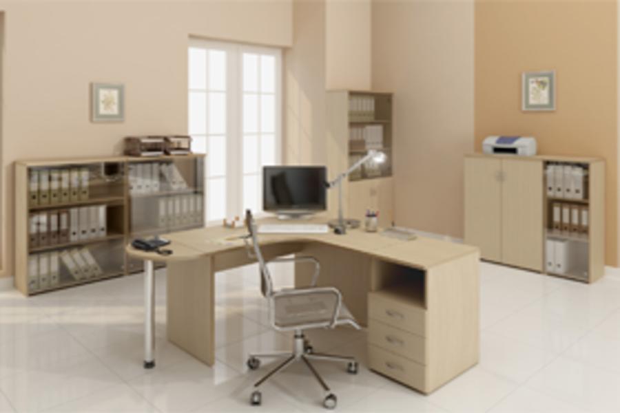 Технический регламент Таможенного союза О безопасности мебельной продукции (ТР ТС 025/2012)