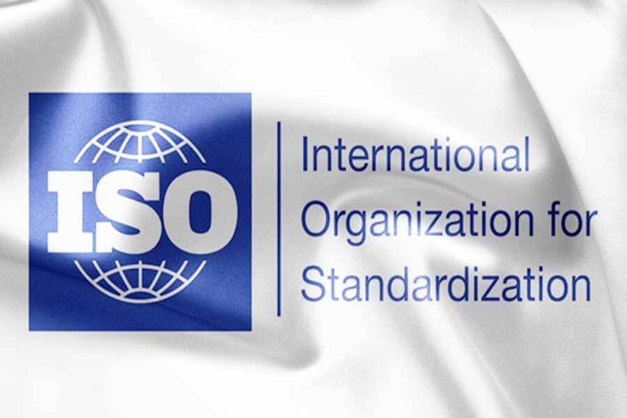 Международный сертификат качества