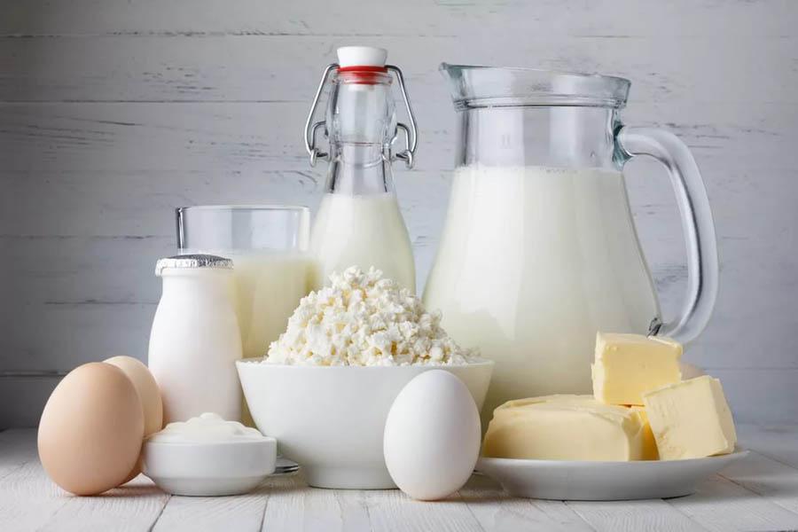 Технический регламент Таможенного союза О безопасности молока и молочной продукции (ТР ТС 033/2013)