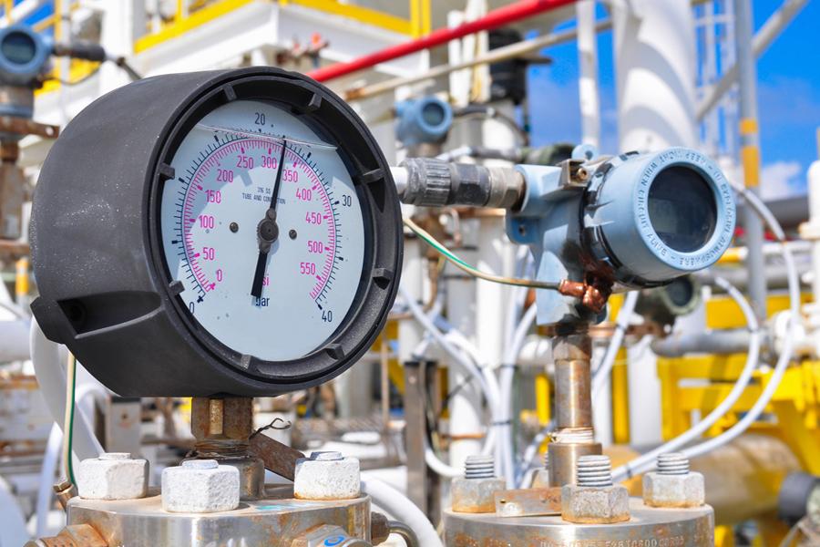 Технический регламент Таможенного союза О безопасности оборудования, работающего под избыточным давлением (ТР ТС 032/2013)