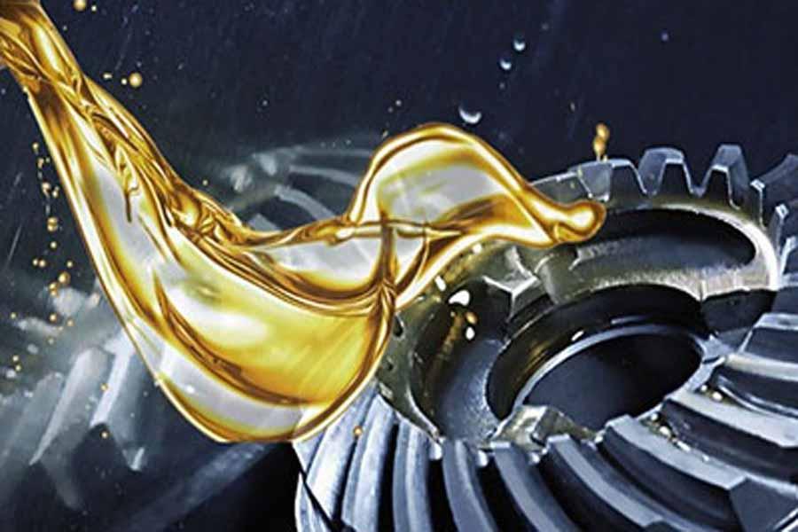Технический регламент Таможенного союза О требованиях к смазочным материалам, маслам и специальным жидкостям (ТР ТС 030/2012)