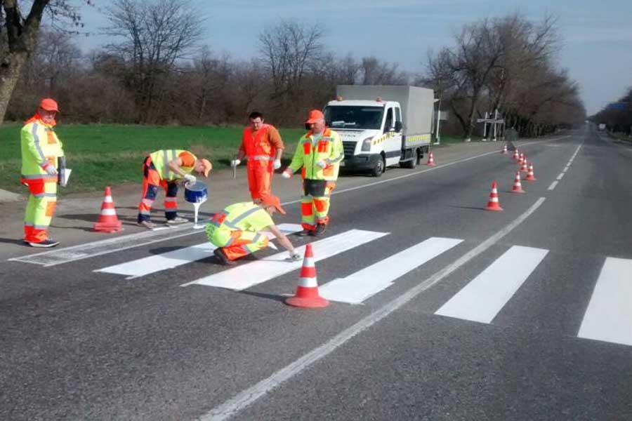 Технический регламент Таможенного союза Безопасность автомобильных дорог (ТР ТС 014/2011)