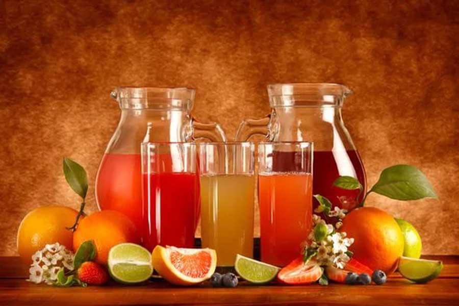 Технический регламент Таможенного союза На соковую продукцию из фруктов и овощей (ТР ТС 023/2011)
