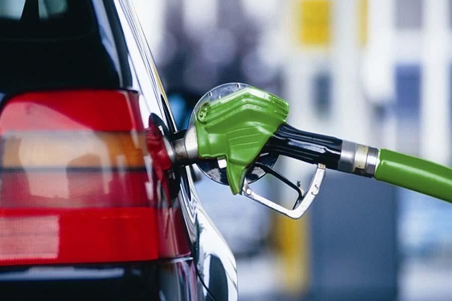Технический регламент Таможенного союза О требованиях к автомобильному и авиационному бензину, дизельному и судовому топливу, топливу для реактивных двигателей и мазуту (ТР ТС 013/2011)