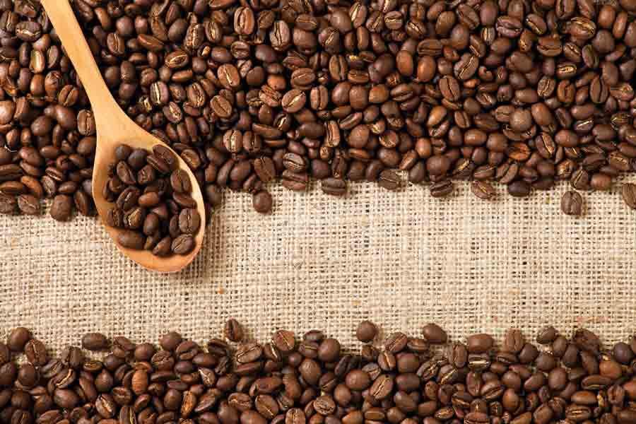 Декларация соответствия на кофе