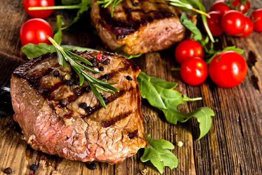 Сертификация мяса