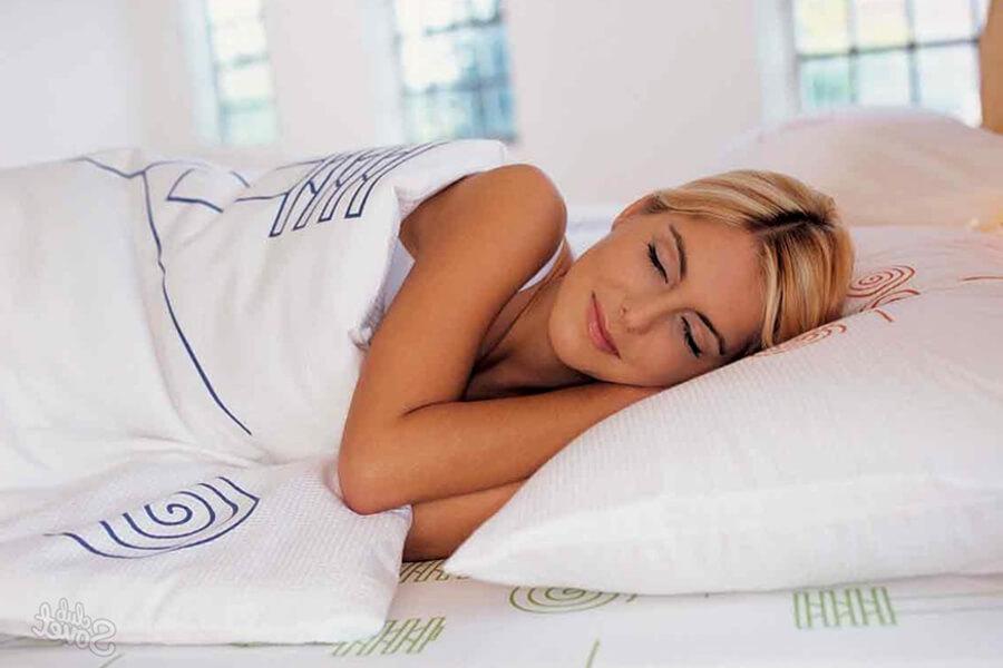 Сертификация постельного белья