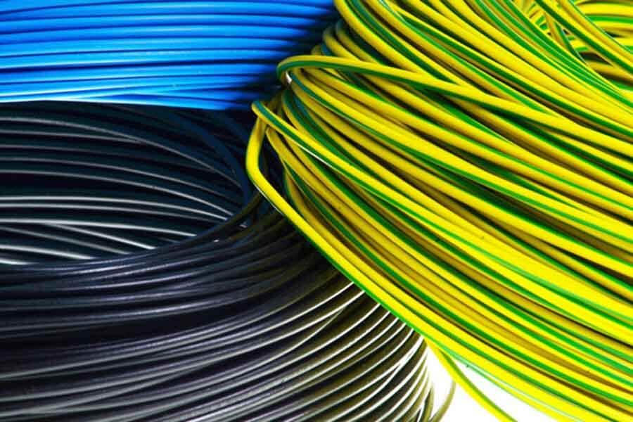 Декларация соответствия на кабельную продукцию
