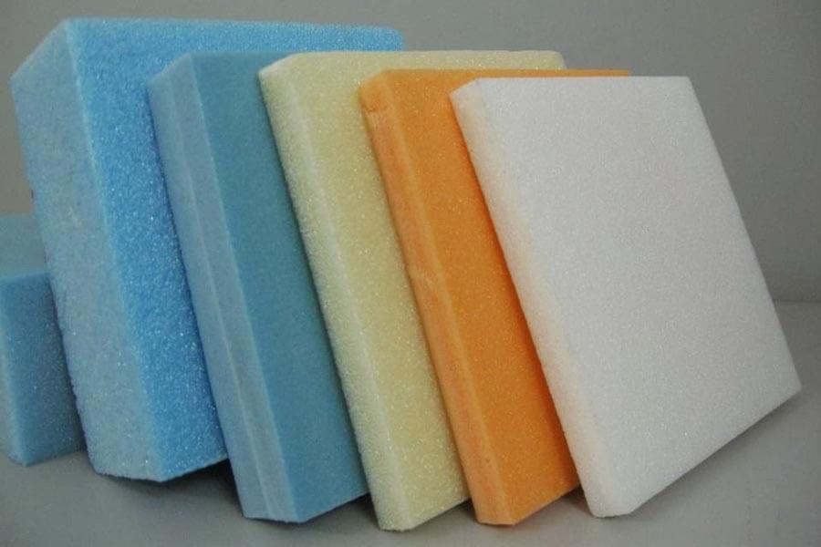 Сертификация теплоизоляционных материалов