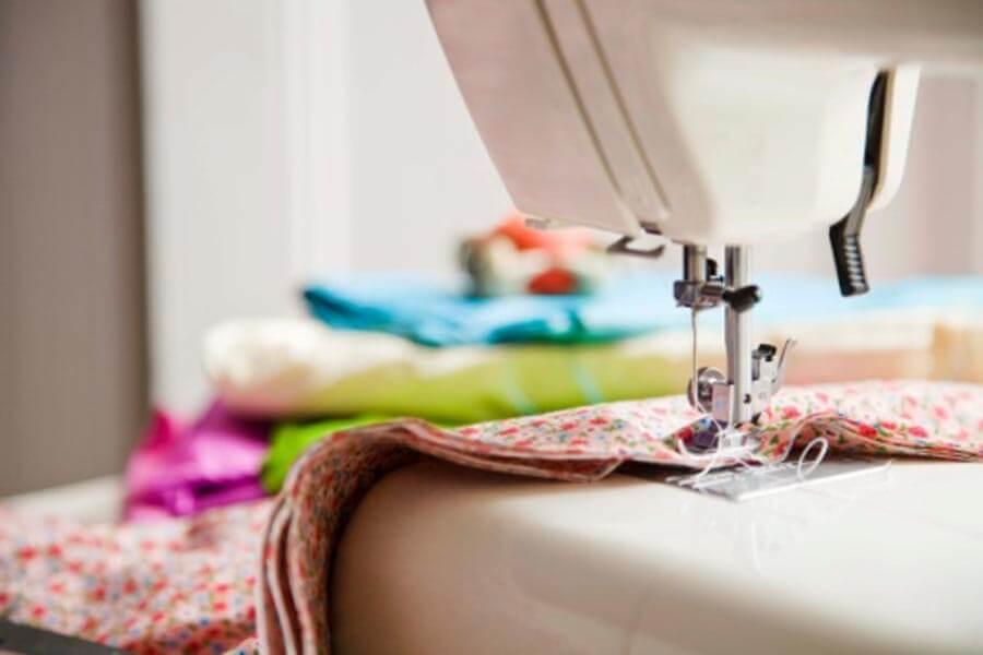 Сертификация швейной продукции