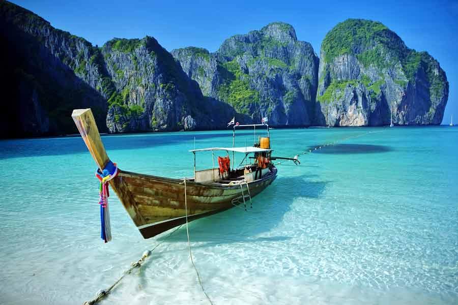 Оформление сертификата ИСО в туризме