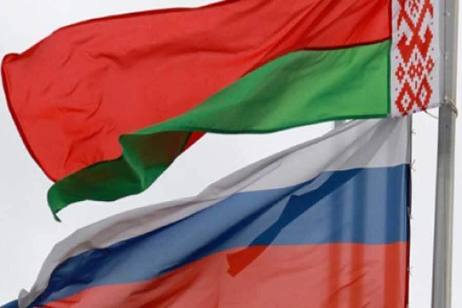 Сертификация продукции в Беларуси