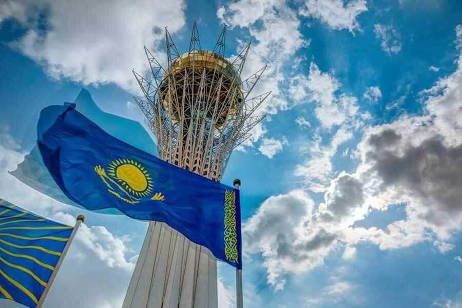 Сертификация продукции в Казахстане