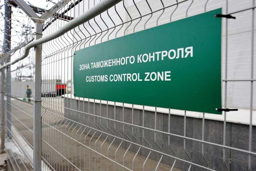 Сертификация таможенного союза в Казахстане