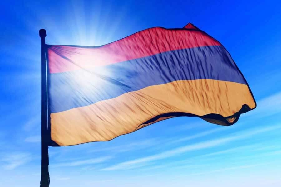 Сертификация продукции в Армении